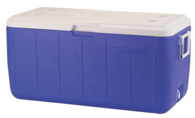 100 Quart Performance Cooler