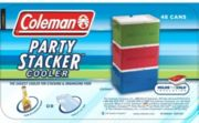 48 Can Party Stacker™ Cooler