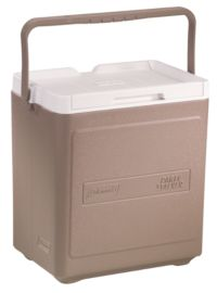 20 Can Party Stacker™ Cooler - Grey
