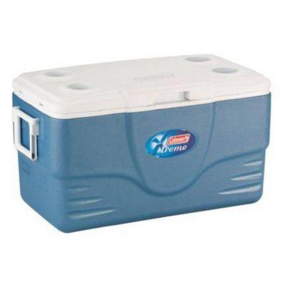 36 QT Xtreme® Cooler