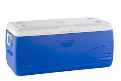 150 Quart Performance Cooler