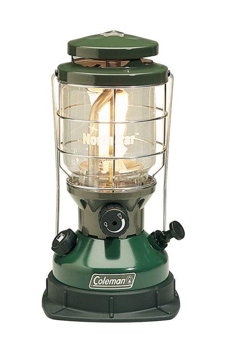 Northstar® Dual Fuel™ InstaStart™ Lantern
