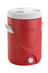 5 Gallon Beverage Cooler