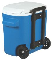 16 Quart Performance Wheeled Cooler