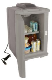 Powerchill™ 40 QT Thermoelectric Cooler