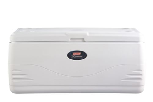 150 Qt. Heritage™ Enthusiast Cooler