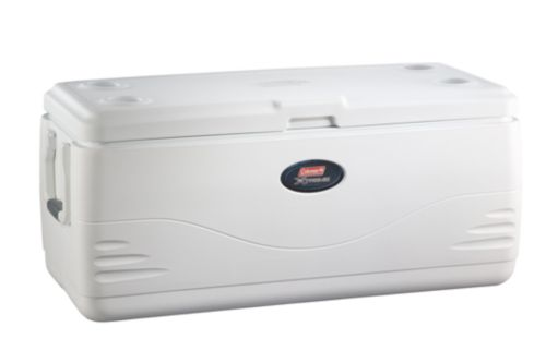 150 Quart Xtreme® 6 Marine Cooler