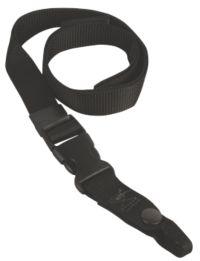 MK-1 Double-Loop Crotch Strap