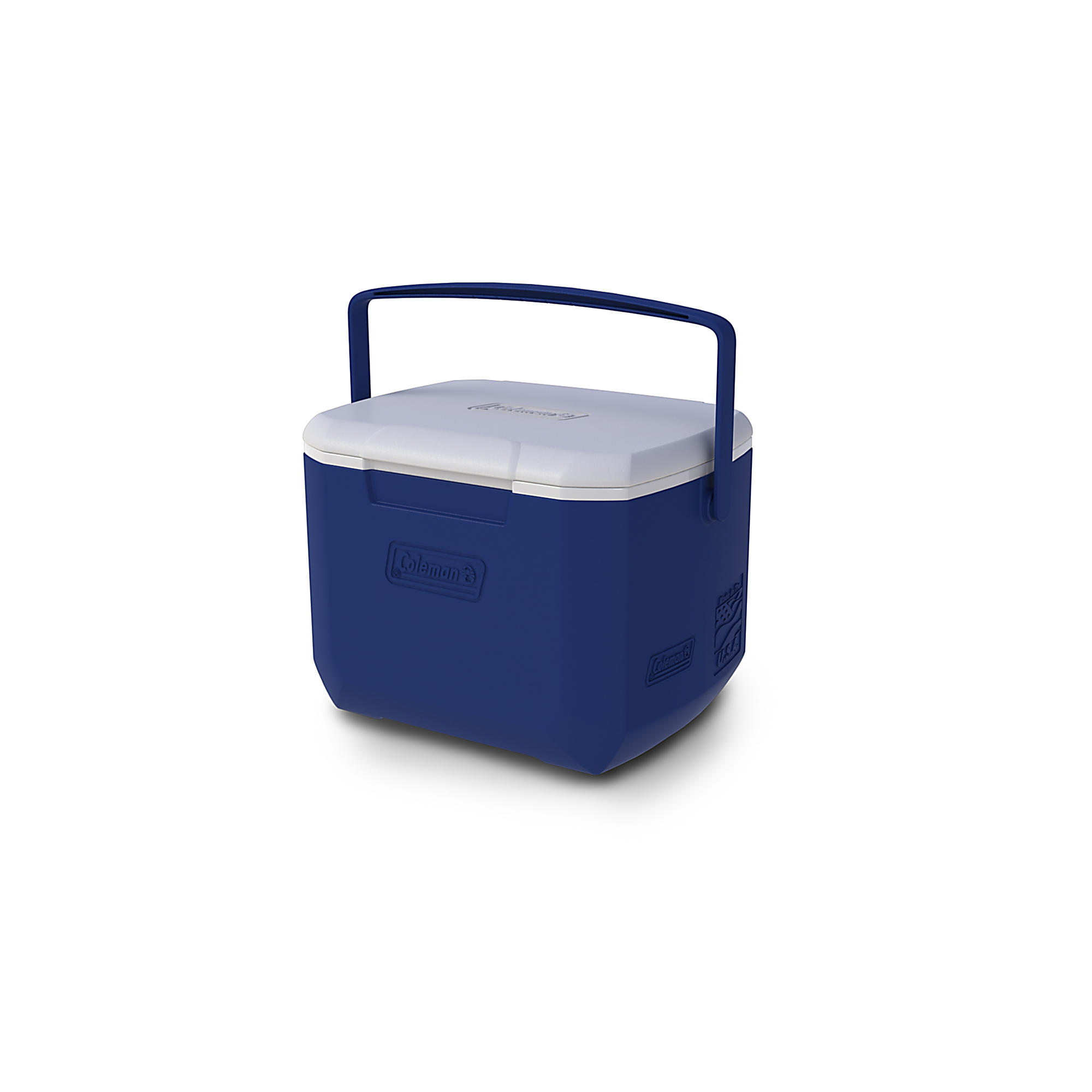Excursion Cooler