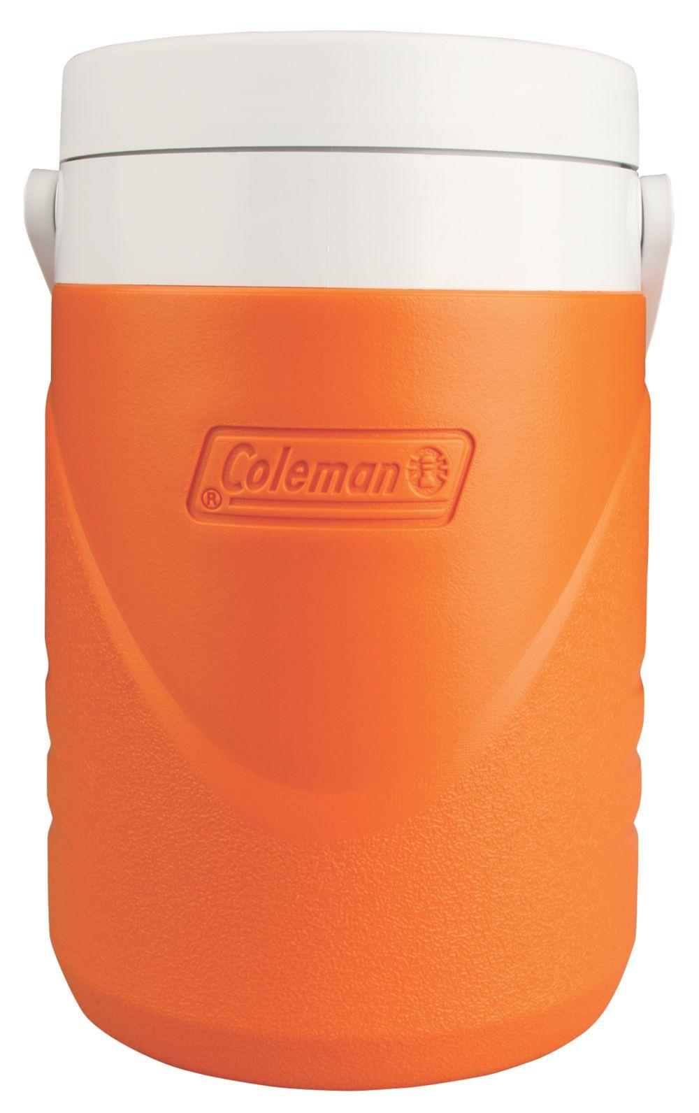 1 Gallon Beverage Cooler