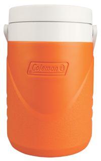 Teammate™ Beverage Cooler