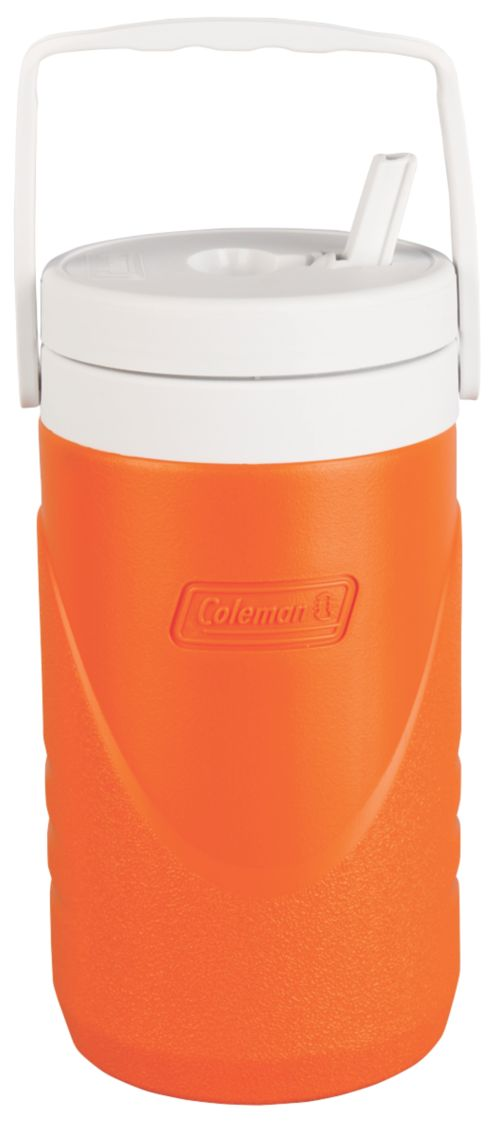 Teammate™ Beverage Cooler
