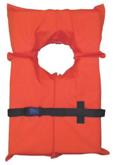 Child Type II Life Jacket