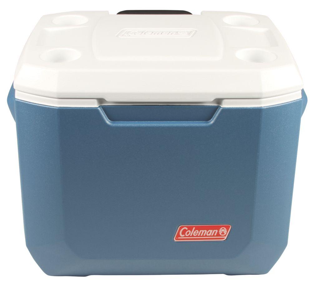 50 QT Wheeled Xtreme® 5 Cooler
