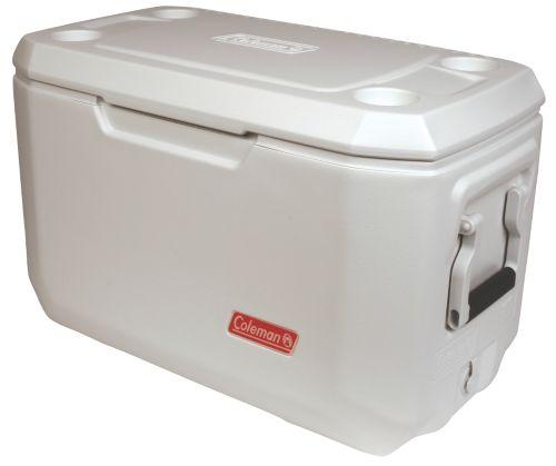 70 Quart Coastal Xtreme Series™ Marine Cooler
