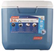 Glacière Xtreme® 3 de 28 pintes (26,5 L)