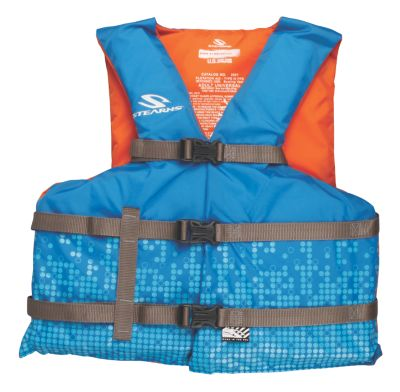 Adult Classic Series Life Jacket