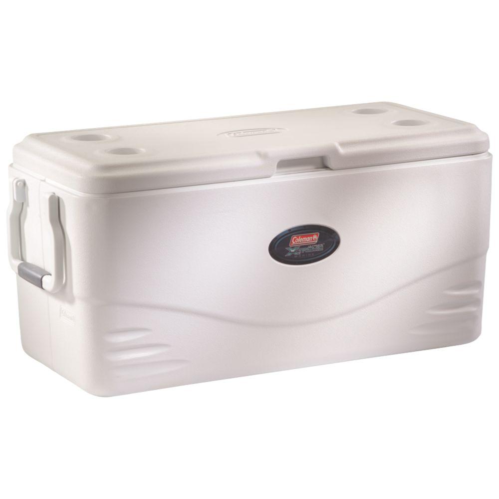 Quart Cooler Marine Cooler Coleman