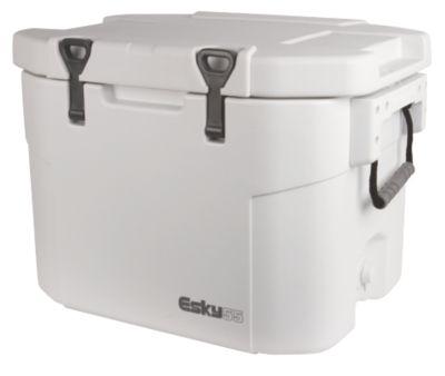 Esky® Series 55 Quart Marine Cooler