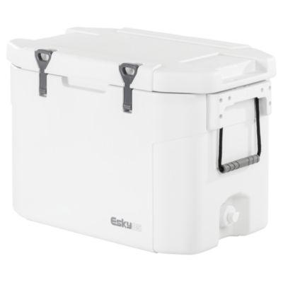 Esky® Series 85 Quart Marine Cooler