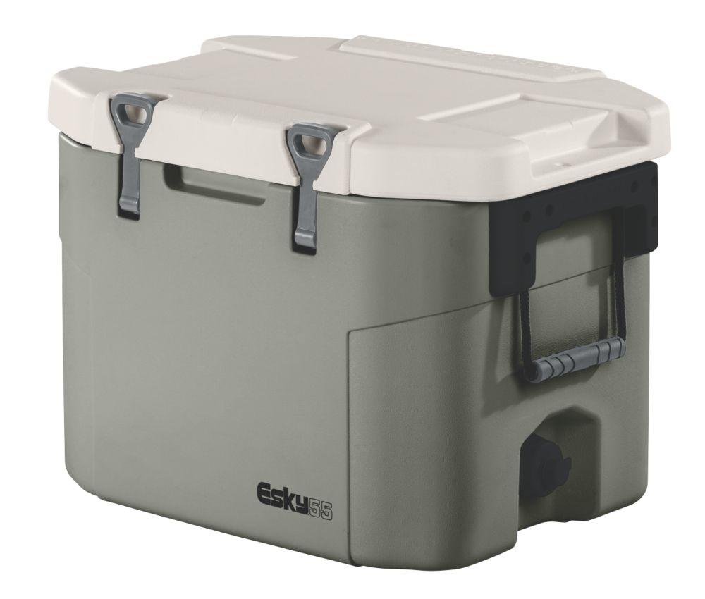 Esky® Series 55 Quart Cooler