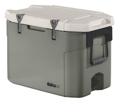 Esky® Series 85 Quart Cooler