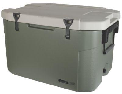 Esky® Series 135 Quart Cooler