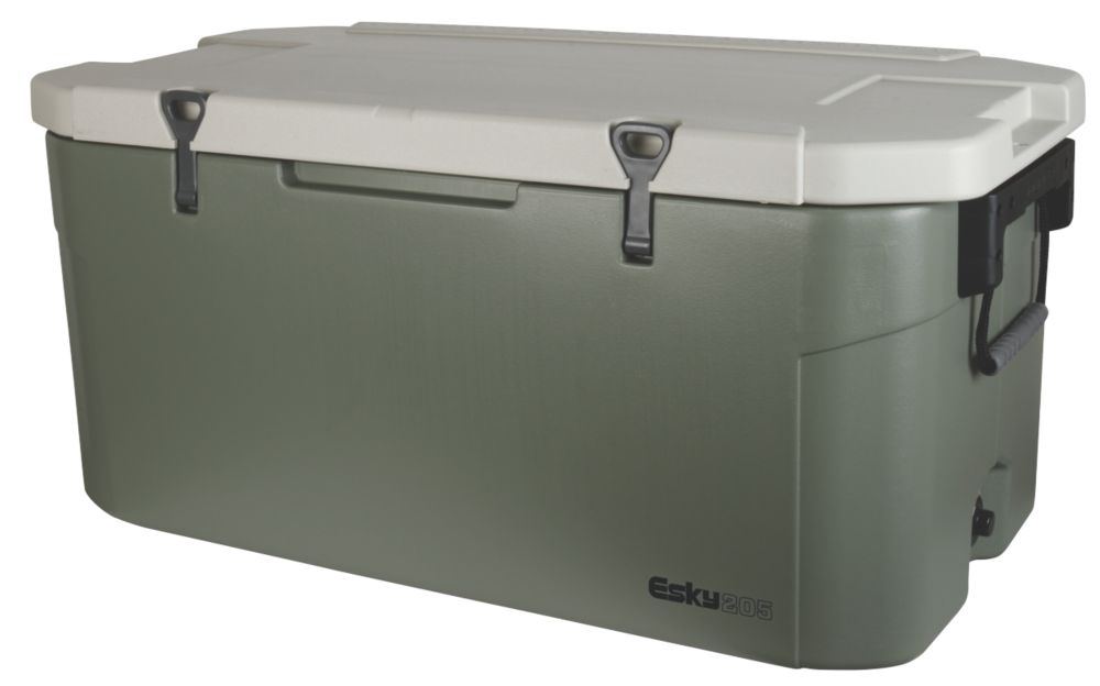 Esky® Series 205 Quart Cooler