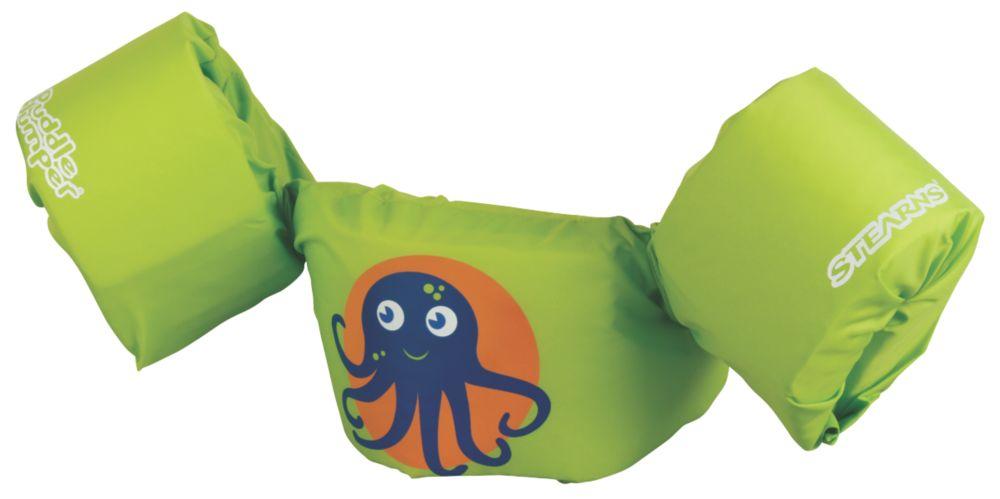Puddle Jumper® Life Jacket - Octopus