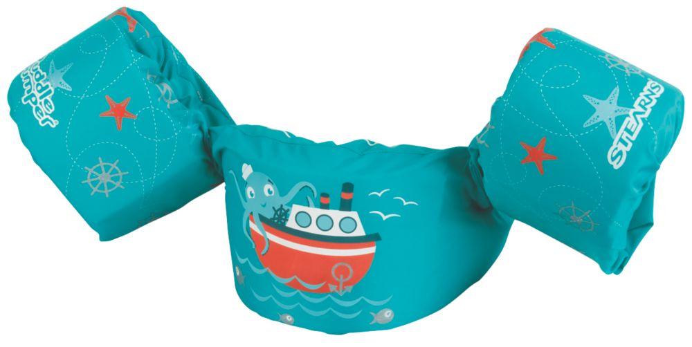 Puddle Jumper® Life Jacket - Boat