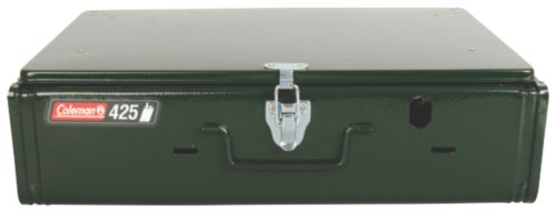 Guide Series® 425 Stove