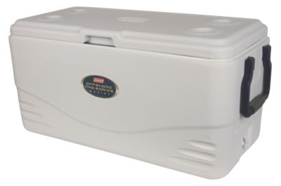 100 Quart Offshore Pro Series™ Marine Cooler