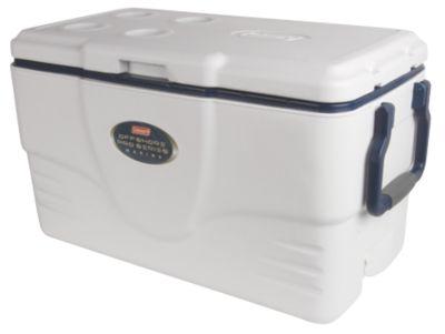 58 Quart Offshore Pro Series™ Marine Cooler