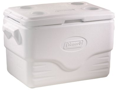 36 Quart Marine Cooler