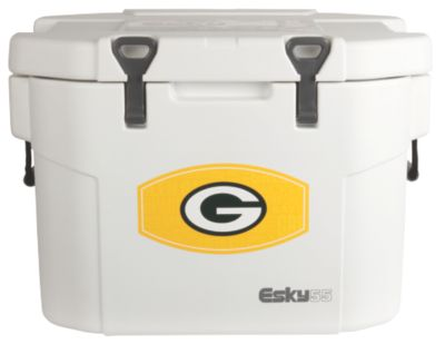 ESKY® NFL Series 55 - Green Bay Packers