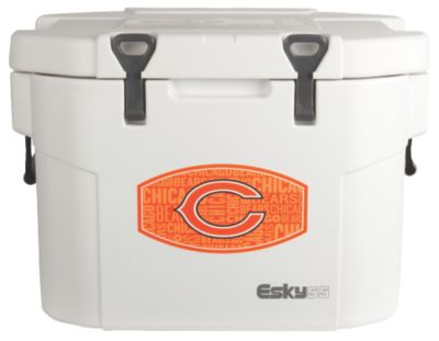 ESKY® NFL Series 55 - Chicago Bears