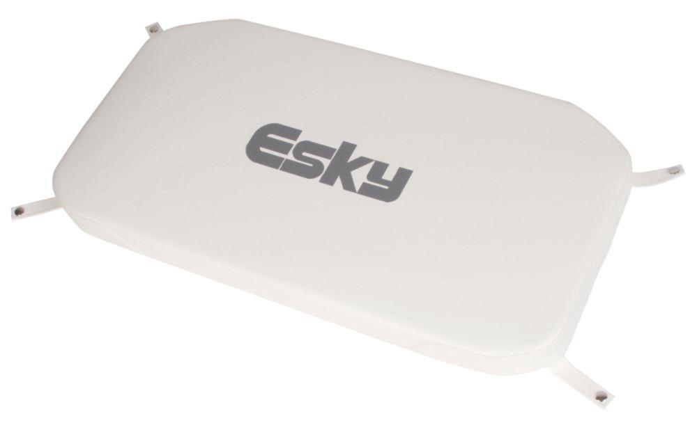 Esky™ Series 85 Seat Cushion
