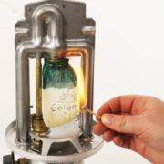 Kerosene Lantern