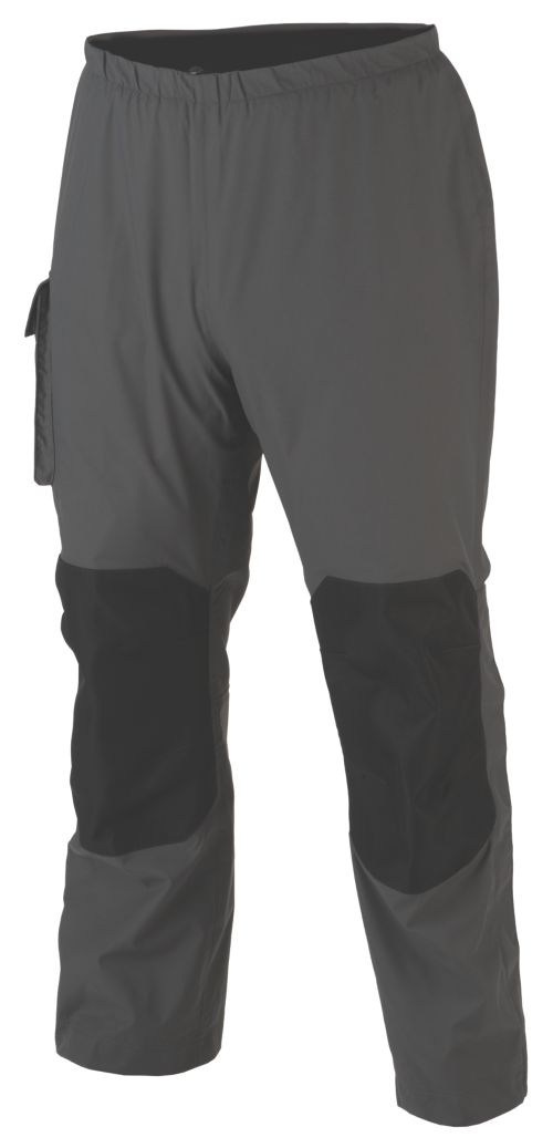 CHILKO RIVER™ PANTS