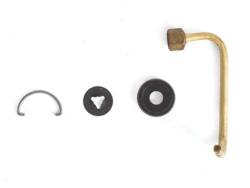 550B725 Multi-Fuel Stove Maintenance Kit