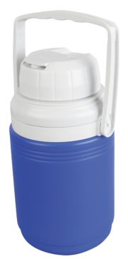 1/3 Gallon Beverage Cooler