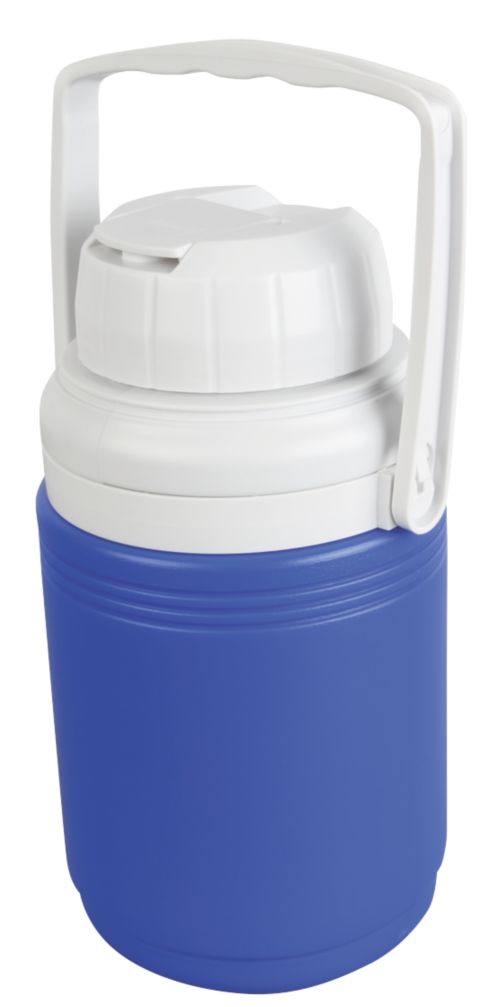 1/3-gallon Jug - Blue