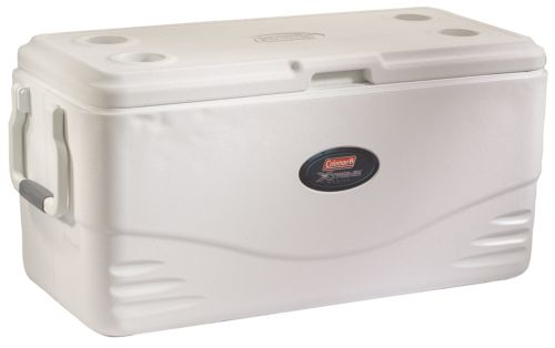 100 Quart Xtreme® 5 Marine Plus Cooler