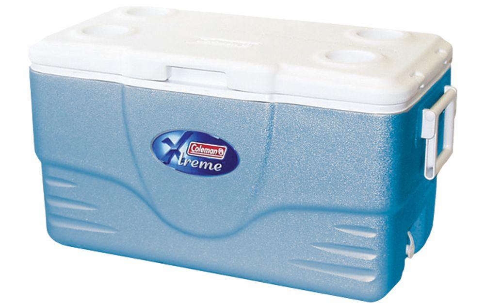 36 Quart Xtreme® 5 Cooler