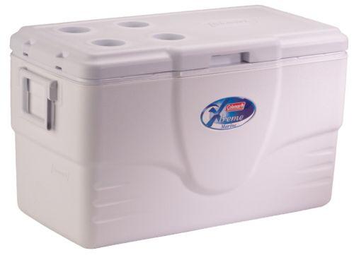 70 Qt. Xtreme® 5 Marine Cooler