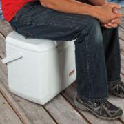 28 Quart Coleman® Marine Cooler