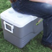 58 Quart Ultimate Xtreme® 6 Cooler