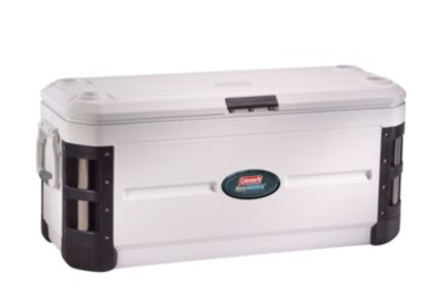 200 Quart Offshore Pro Series™ Marine Cooler
