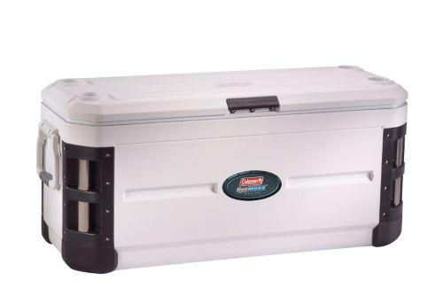 200 Quart Offshore Pro Series™ Marine Cooler