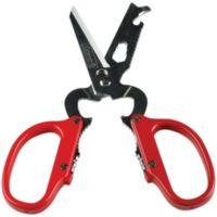 12-in-1 Camp Scissors